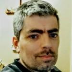 Profile picture of DJDARK