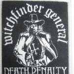 Profile picture of witchfinder