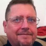 Profile picture of Al