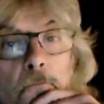 Profile picture of Jorgen