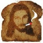 Profile picture of BakedJesus420